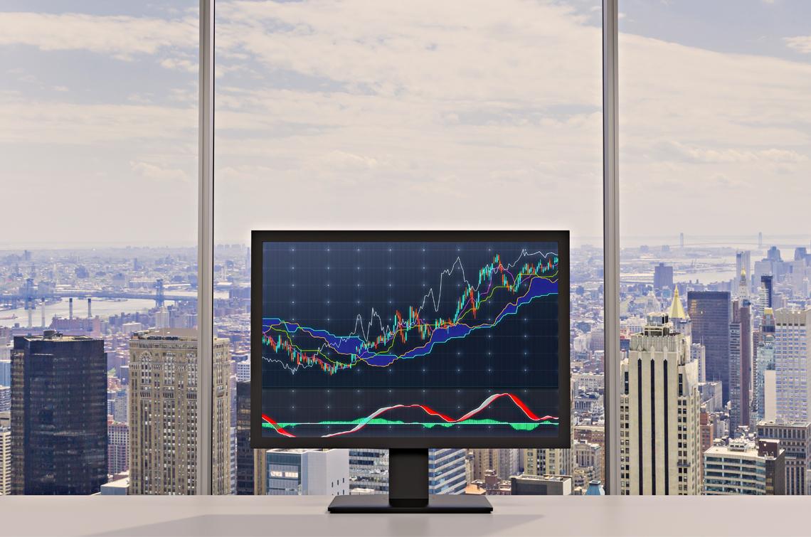 câte tranzacții are un broker de opțiuni binare sistem de investiţii forex